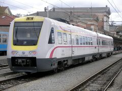 HŽ 7123 series DMU (06)