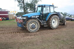 New Holland 8560-IMG 0296