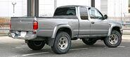 Toyota Hilux N170 002