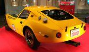 1966 Toyota 2000GT 02