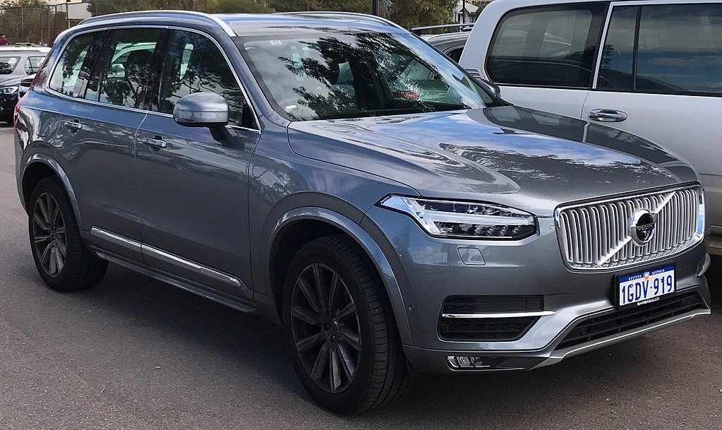 2017 Volvo Xc90 D5 Inscription Wagon 08 26 01 Jpg