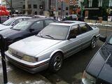 Sterling (car)