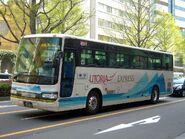 Yamako-bus-75001