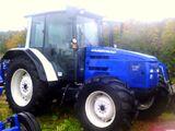 Farmtrac 7115 DTC