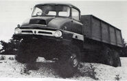 Ford-thames-trader 26207