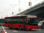 JNP6120G