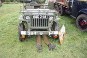 Jeep - MUD 248 at Holcot 08 - IMG 0294