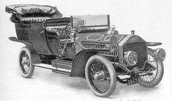 Napier60hp 1907
