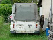 Renault-p1040142