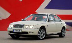 Rover 75.jpg