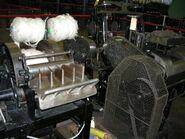 Bradford Industrial Museum 075