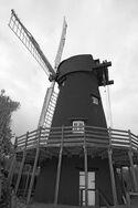 Burlesdon1-windmill
