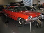 Dodge Phoenix (1960)