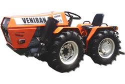 Veniran938