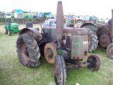 Field Marshall 3984