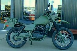 Armstrong mt500