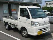 DaihatsuHijet123