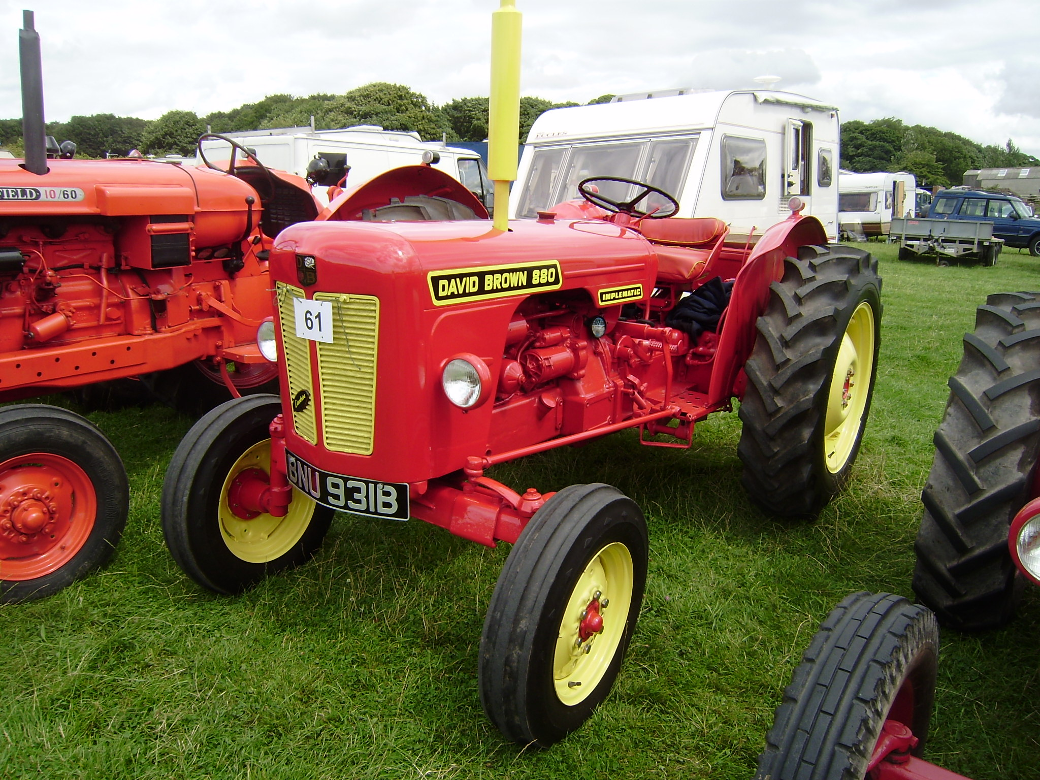 wiring diagrams the david brown tractor club for all best wiring  david brown tractor \\u0026 construction plant wiki fandom powered by wiring diagrams the david brown