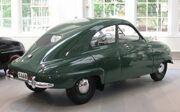 1950saab92