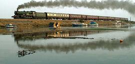 5051 Earl Bathurst Cocklewood Harbour
