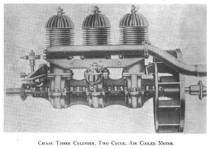 Chase-truck 1909-0818