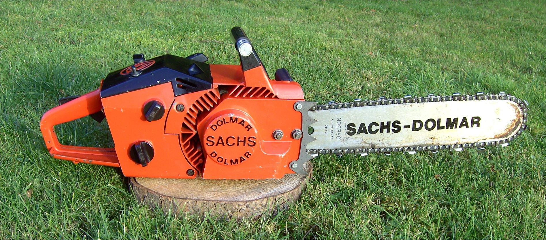 dolmar tractor amp construction plant wiki fandom