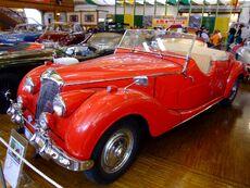 Riley Roadster 2500ccm100PS 1949 1.JPG