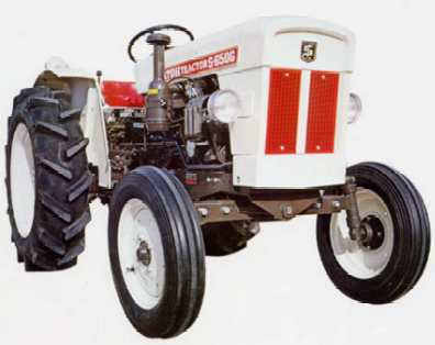 latest?cb=20151106210456 satoh tractor & construction plant wiki fandom powered by wikia