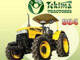 Tekima 904