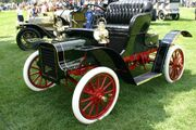 1910-cadillac-archives