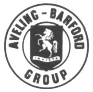 AB GROUP Limited