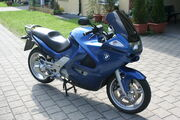 BMW K1200RS Facelift 1