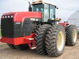 Buhler Versatile 2360
