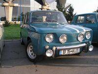Dacia1100s
