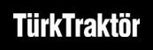 TürkTraktör logosu