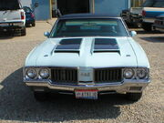 1970olds442