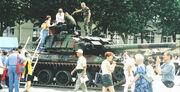 AMX30B2Brennus