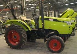 BOMR 950 - 2011