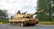 Challenger2-Bergen-Hohne-Training-Area-2