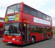 First London TN33333