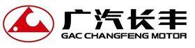 GAC Changfeng Motor logo