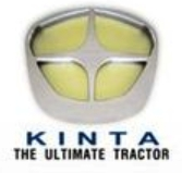 Kinta logo