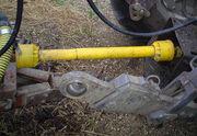 TractorPTOshaftMay04