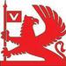 Vauxhall Motors Logo