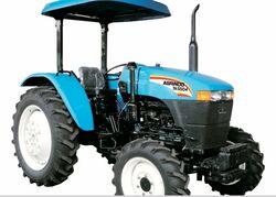 Agrindo TA 5504 MFWD - 2015