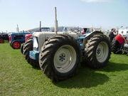 County Super-4 - BNJ 49B at Llandudno 08 - P5050135