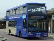 Reading Transport 859