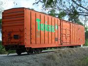 TPIX 250