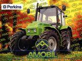 Amobil AT 804