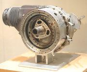DrehkolbenmotorDKM54